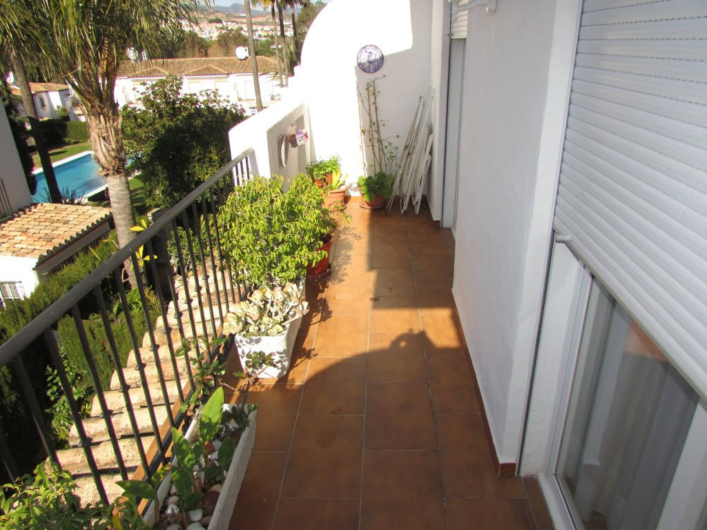 3 Bedroom Townhouse for sale Atalaya