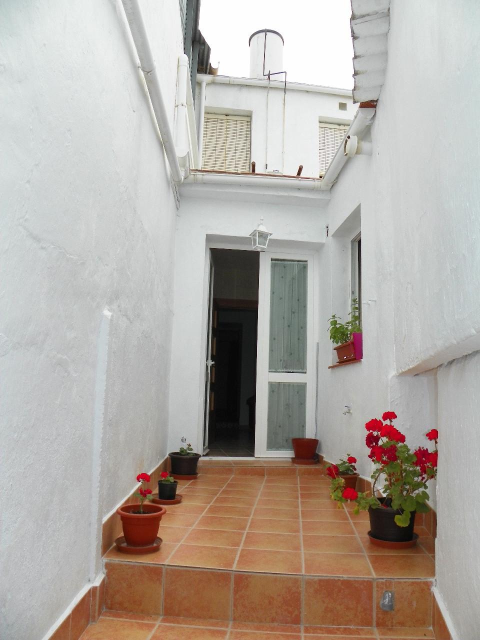 R2000252: Townhouse for sale in Alhaurín el Grande