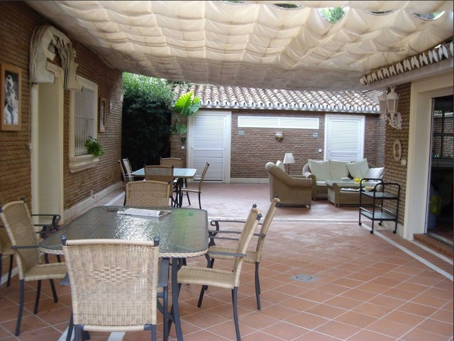 Originally listed for 1.800.000 €  recently reduced to 1.600.000 €, magnificent opportunity to purch,Spain