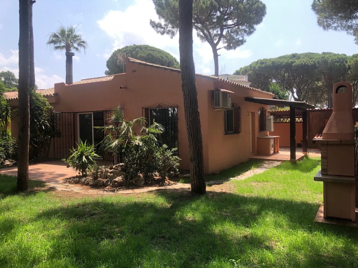 House - Marbella - R3455725 - mibgroup.es