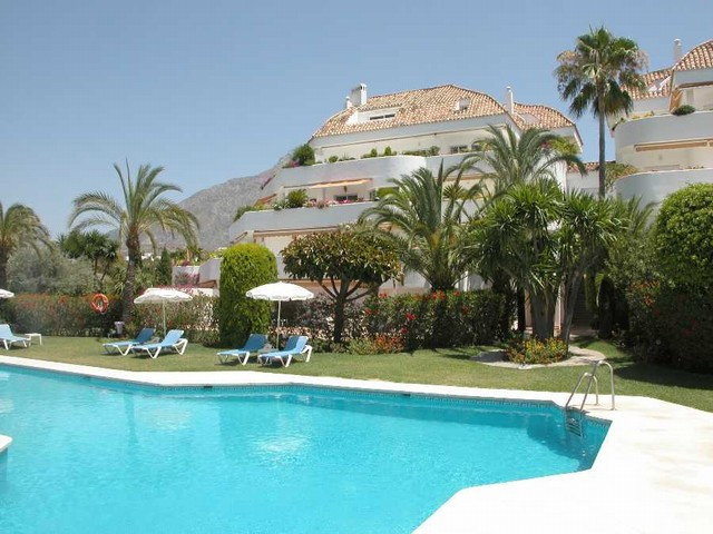 Originally listed for 660,000� and recently reduced to 577,500� to achieve a fast sale.  Fabulous ap,Spain