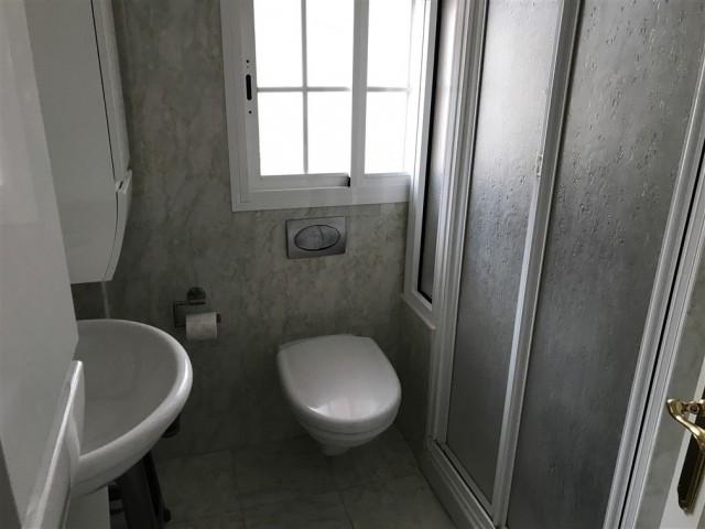 House in Alhaurín de la Torre R3081685 11