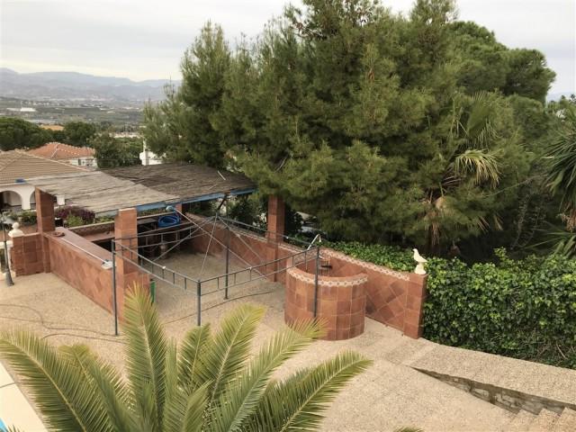 House in Alhaurín de la Torre R3081685 18