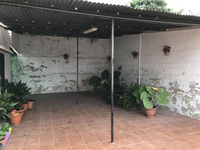 House in Alhaurín de la Torre R3081685 21