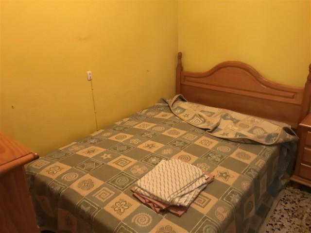 House in Alhaurín de la Torre R3081685 23