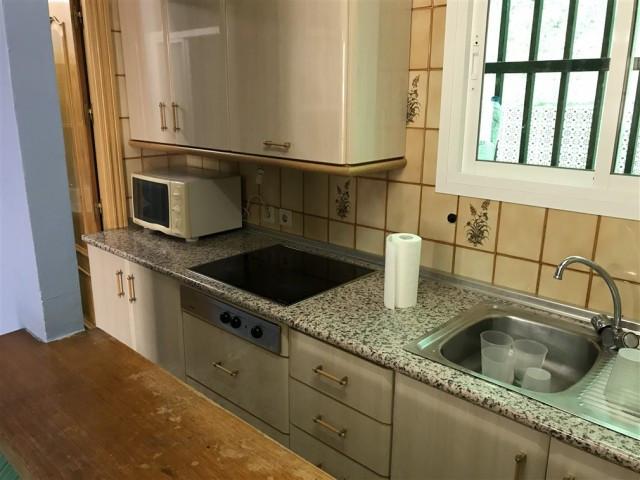 House in Alhaurín de la Torre R3081685 24