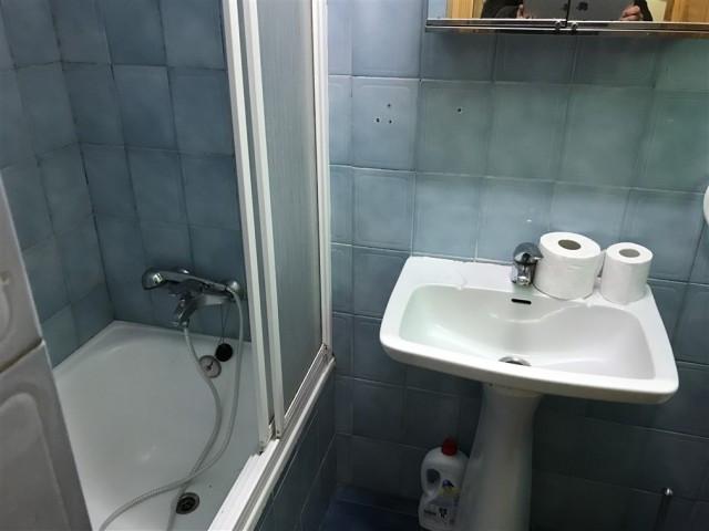 House in Alhaurín de la Torre R3081685 26