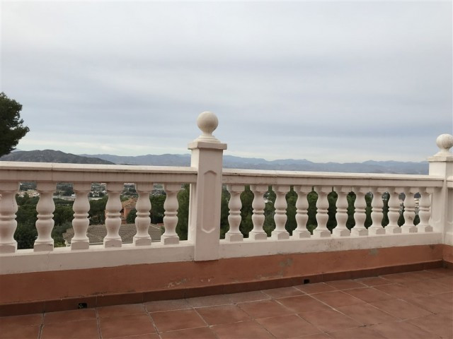House in Alhaurín de la Torre R3081685 8