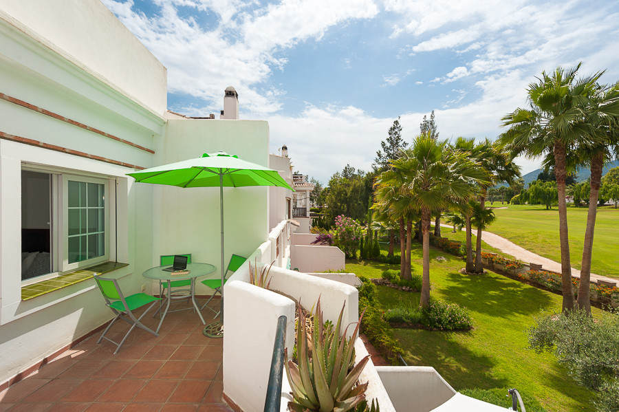Townhouse Terraced in Alhaurín de la Torre, Costa del Sol