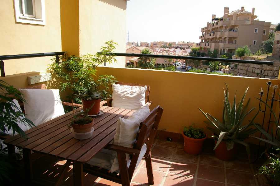 Originally listed for 208,000€ and recently reduced to 157,200€ to achieve a fast sale. Apartment,  ,Spain