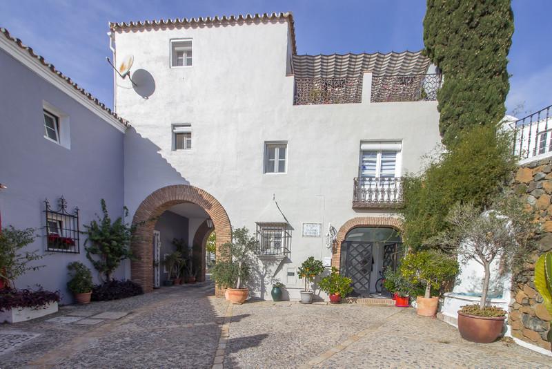 Immobilien La Heredia 4