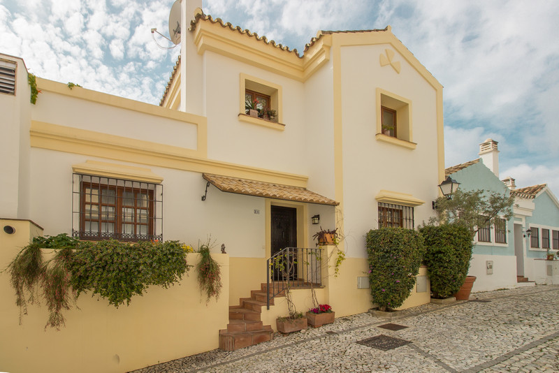 Property La Heredia 5
