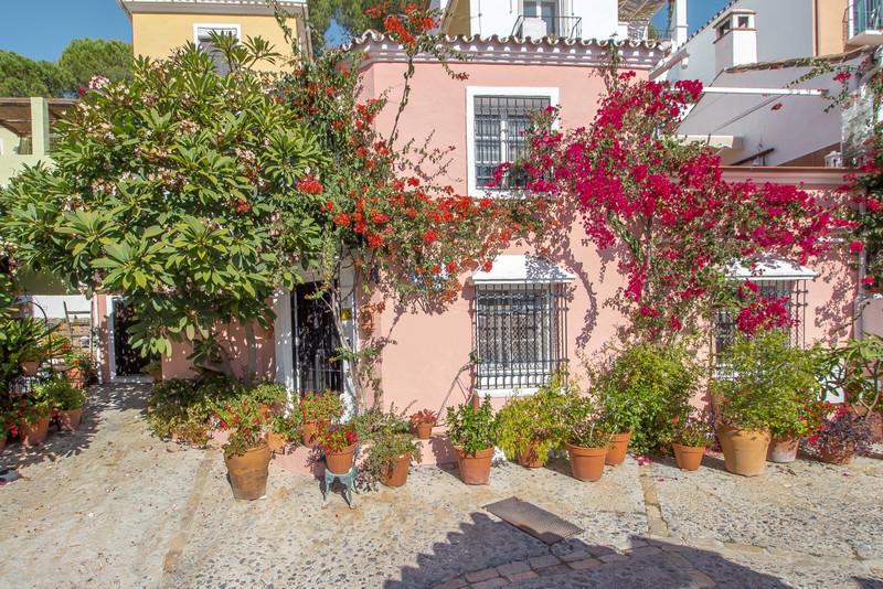 Property La Heredia 9