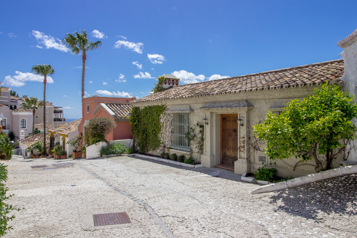 A beautiful Andalucian dream holiday home. This wonderful house is located in the colourful village , Spain