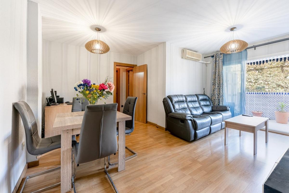 Apartment - Benalmadena - R3931351 - mibgroup.es