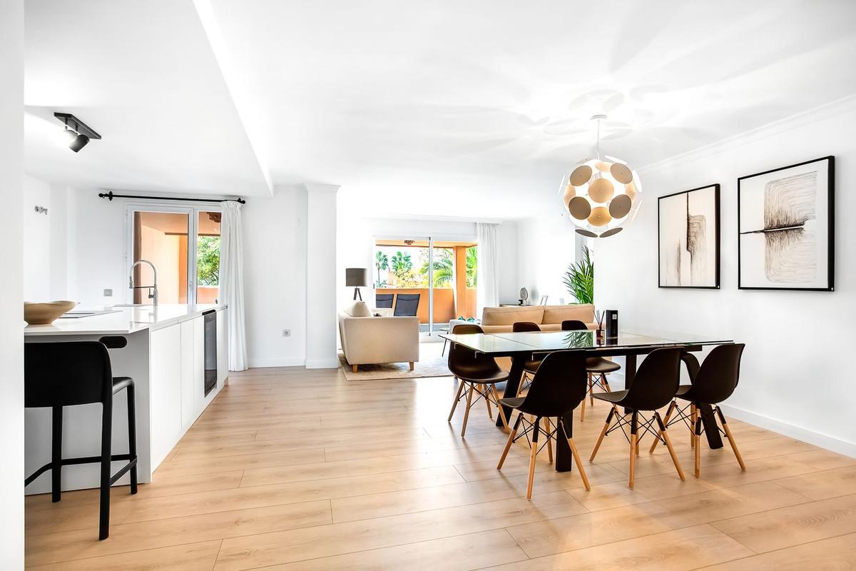 Marbella Banus Apartamento en Venta en Elviria – R3671105