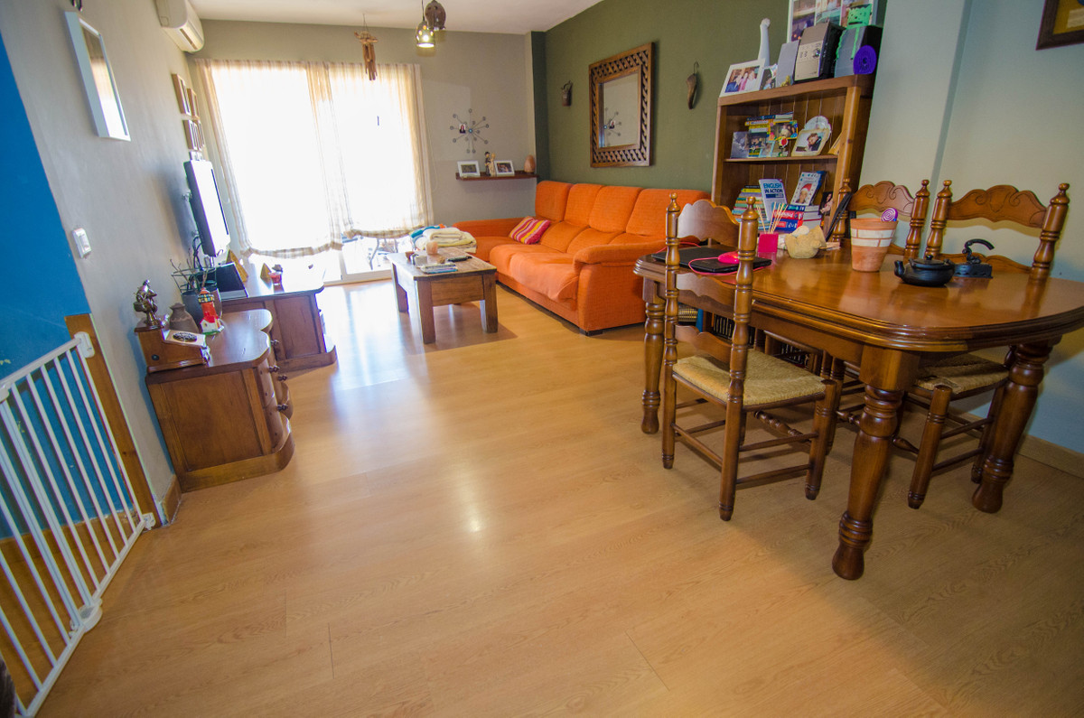 R3162610: Apartment for sale in Arroyo de la Miel