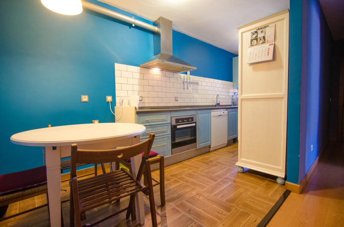 R3162610: Apartment for sale in Arroyo de la Miel