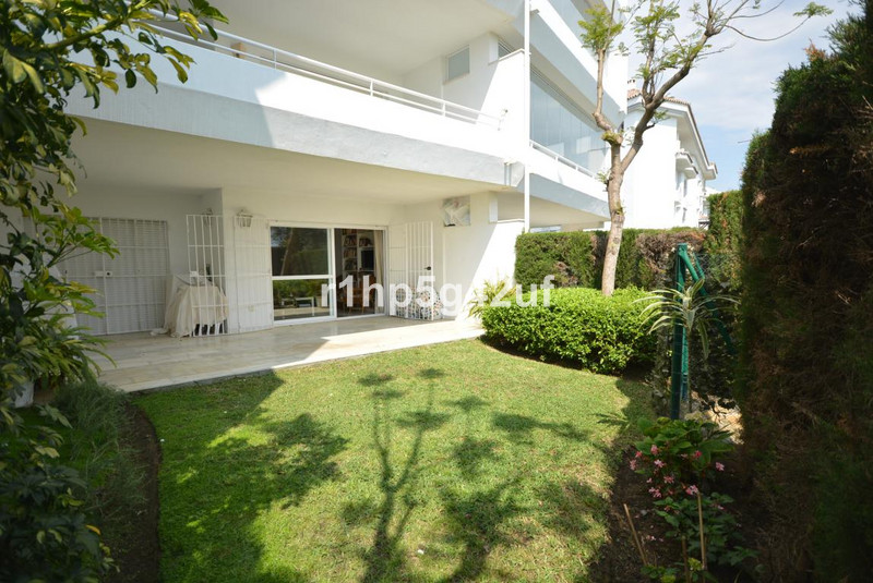 Property for sale in Guadalmina 27