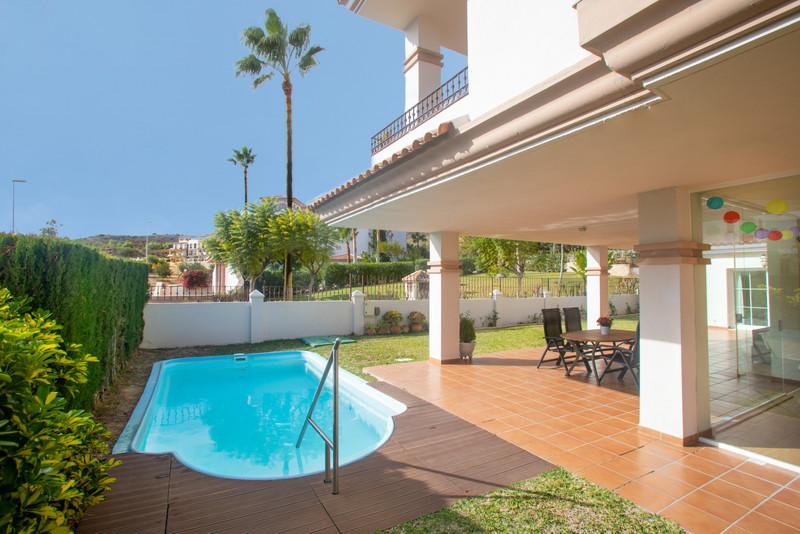 Mijas Costa immo mooiste vastgoed te koop I woningen, appartementen, villa's, huizen 8