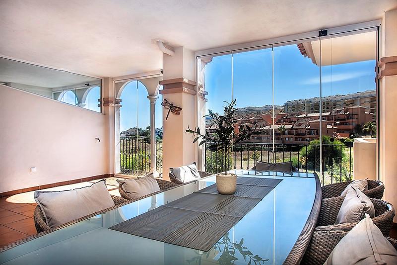 Mijas Costa immo mooiste vastgoed te koop I woningen, appartementen, villa's, huizen 10