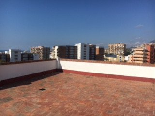 R3098752: Apartment for sale in Benalmadena