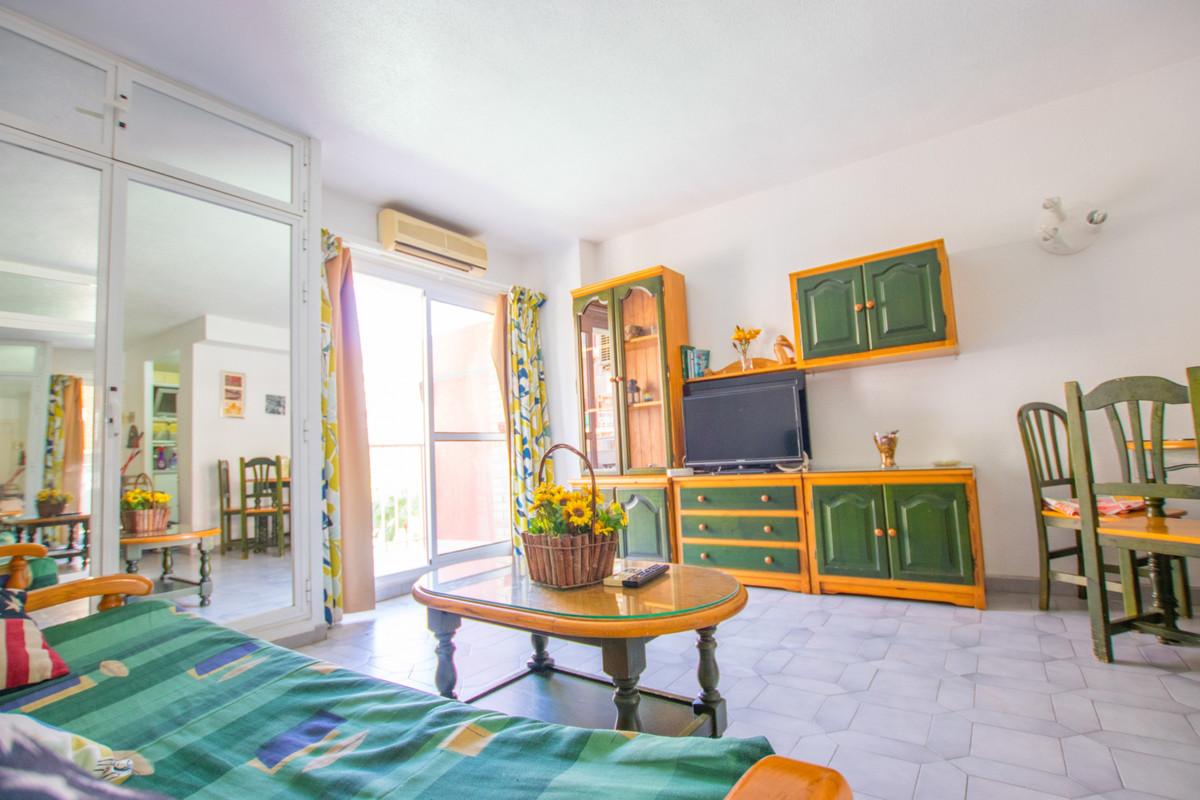R3261160: Studio for sale in Arroyo de la Miel