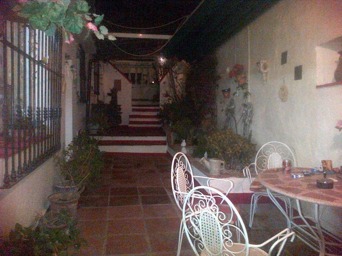 R3099340: Townhouse for sale in Los Campillos
