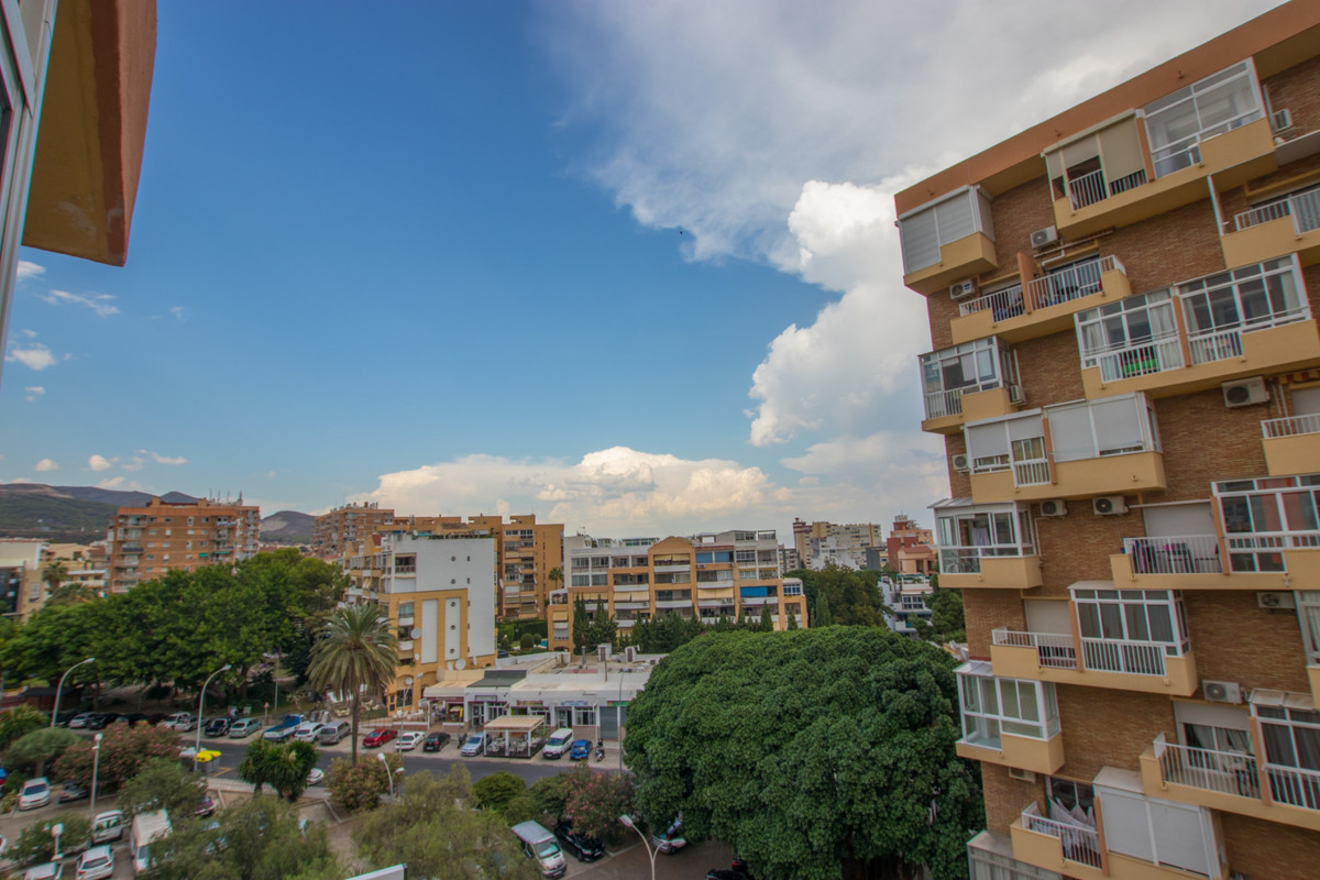 R3273091: Apartment for sale in Arroyo de la Miel