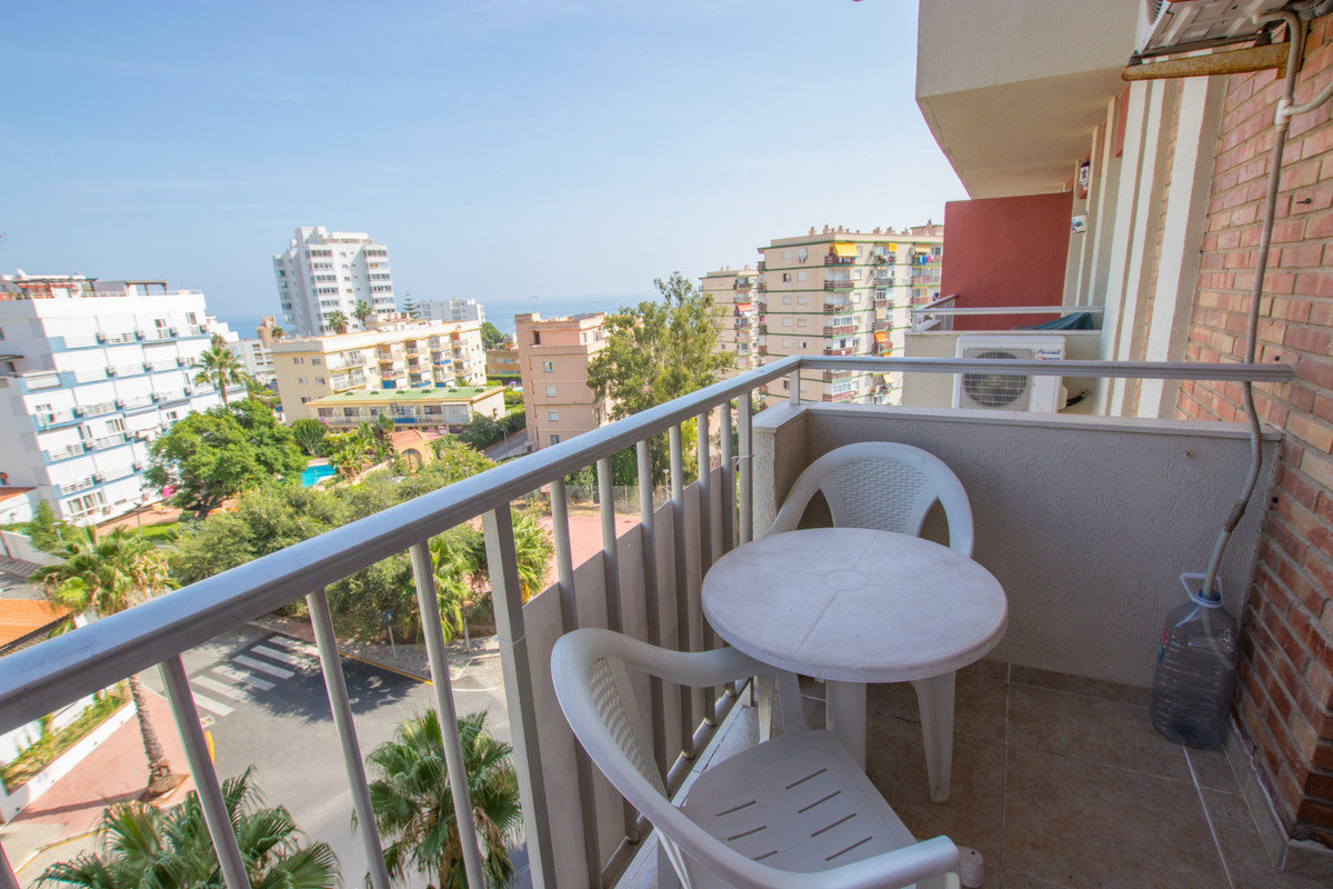 GREAT OPPORTUNITY, especially, if you are looking for an investment, since this property has a high ,Spain