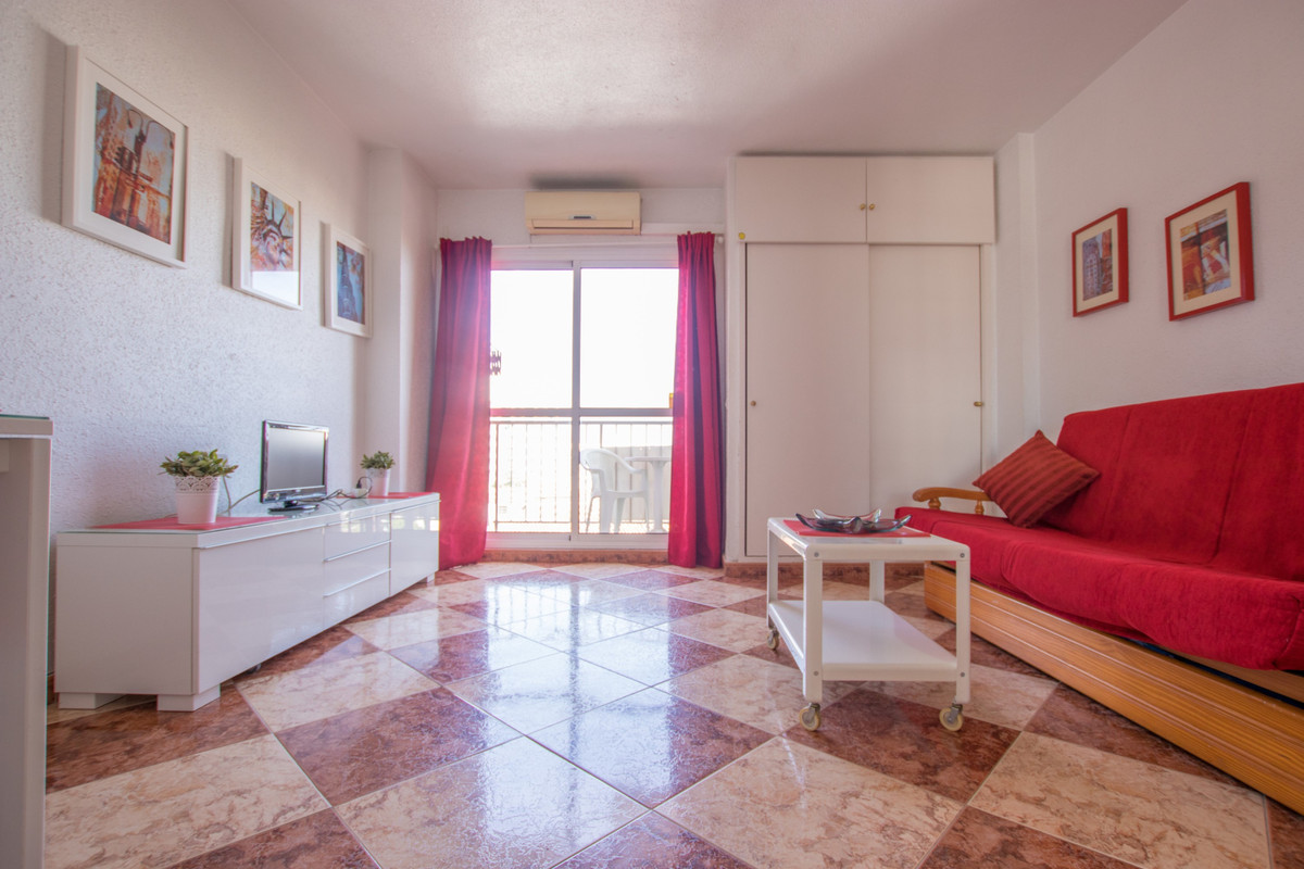 R3261358: Studio for sale in Arroyo de la Miel