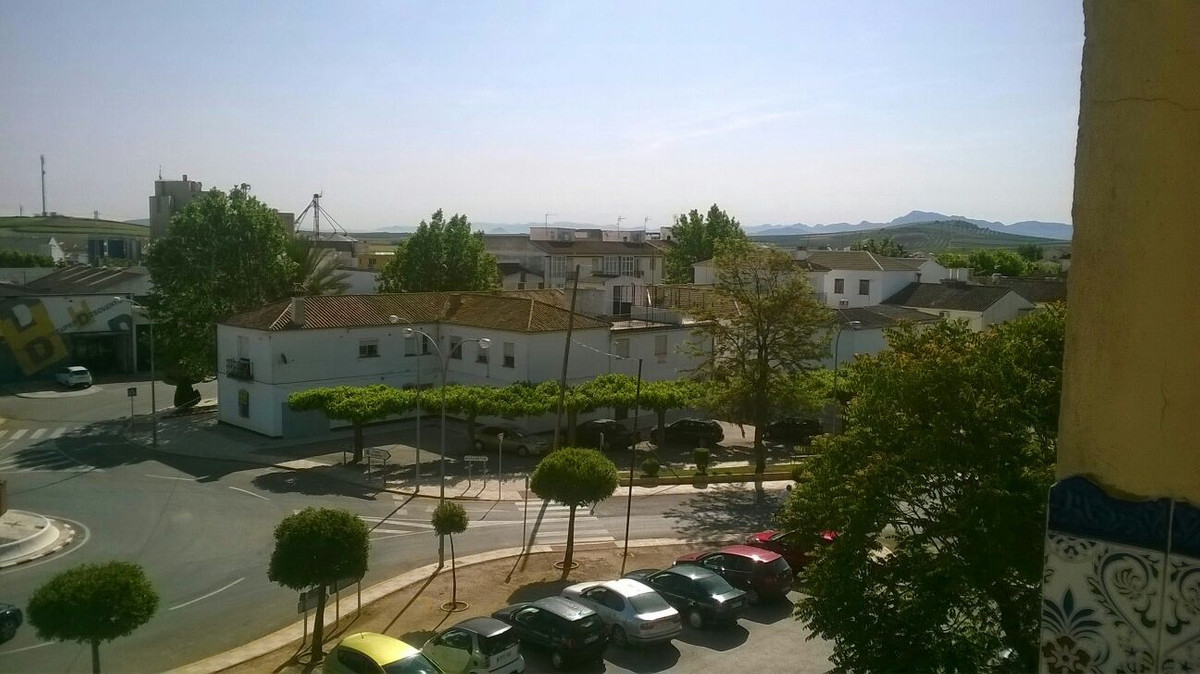 Apartment, Middle Floor  for sale    en Campillos