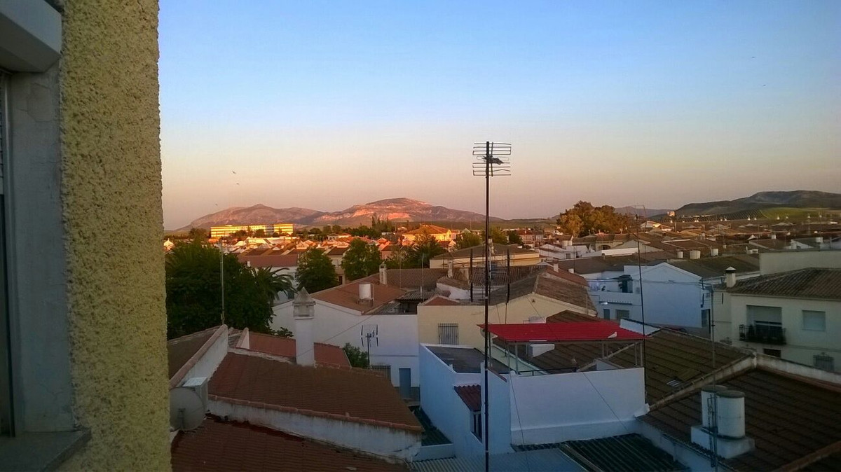 R3099328: Apartment for sale in Los Campillos