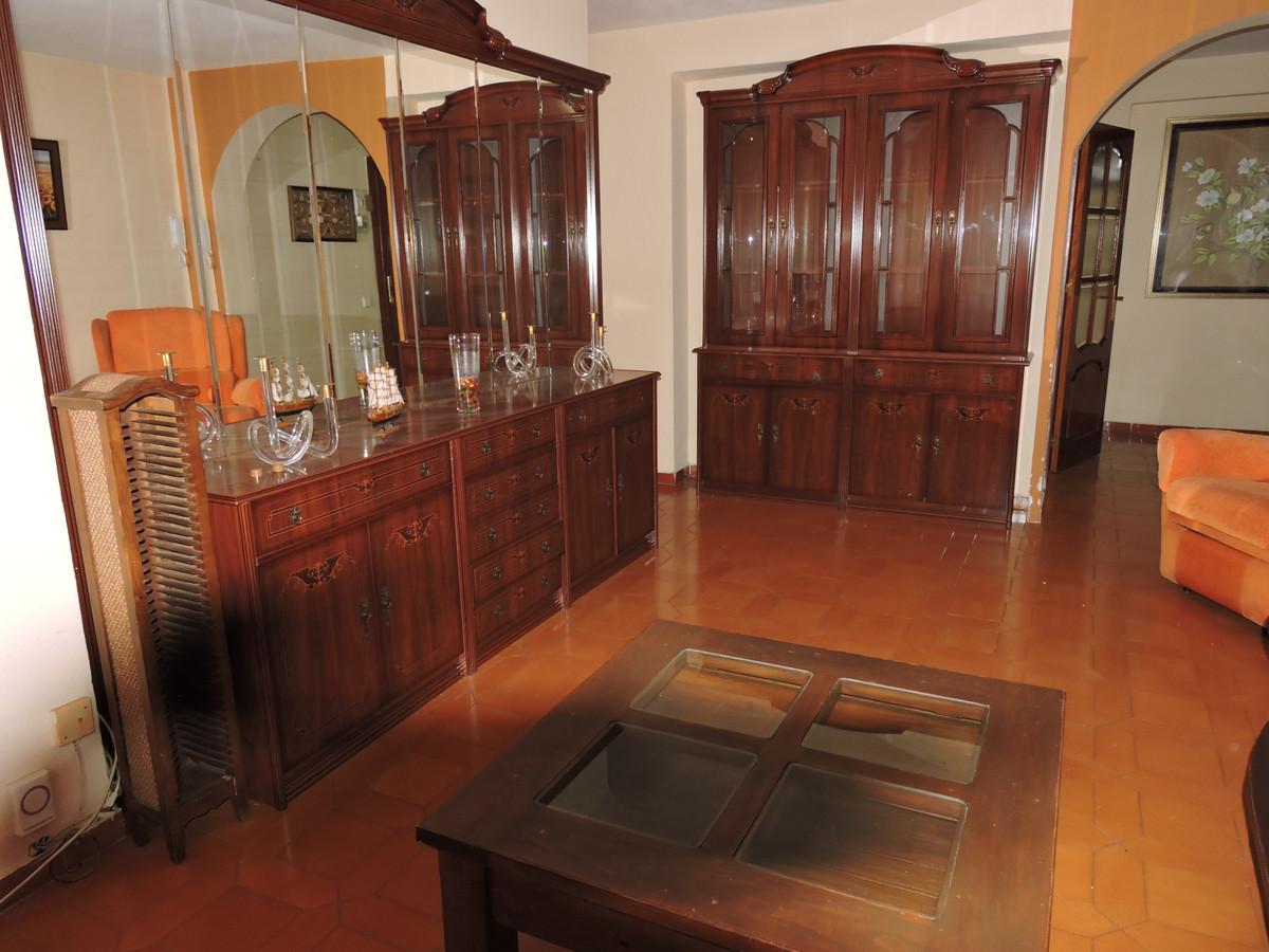 Marbella Banus Wohnung zum Verkauf in Marbella – R3920584
