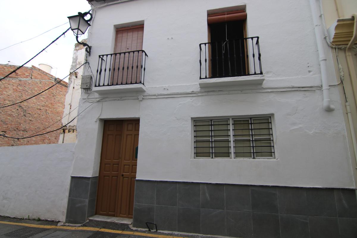 Semi-Detached House for sale  in Coín, Costa del Sol