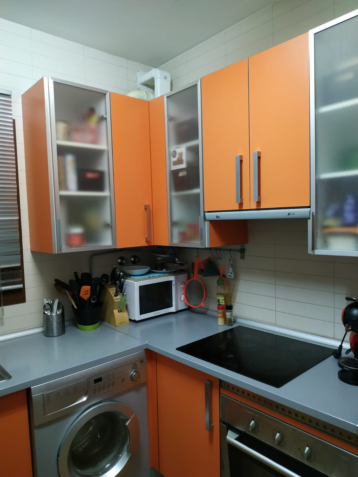 APARTMENT IN THE HEART OF ALORA, A SHORT DISTANCE FROM THE CENTRAL PLAZA AND SHOPS. THIS CHARMING AP,Spain