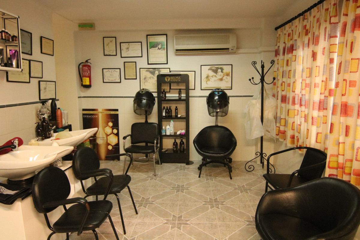 Apartment - Alhaurín el Grande - R3785656 - mibgroup.es