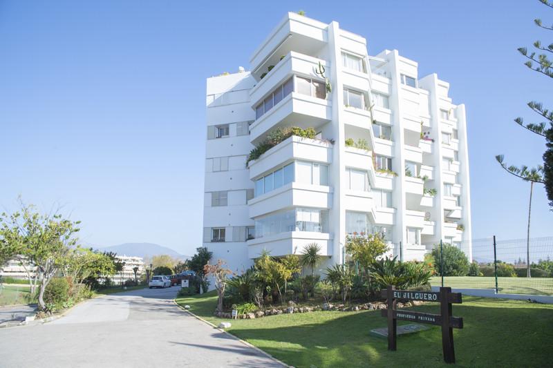 Property San Pedro de Alcántara 11