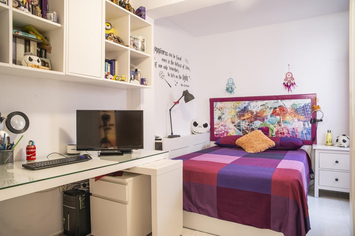 Marbella Banus Apartamento en Venta en Marbella – R3864772