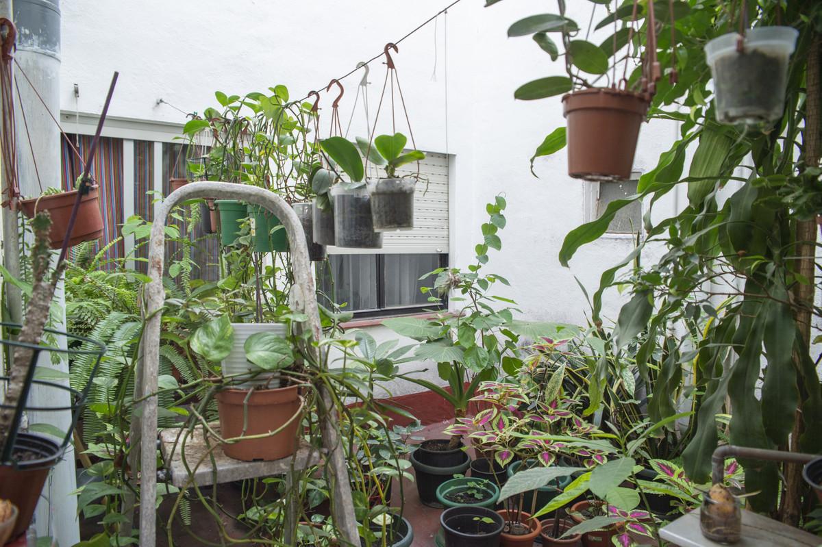 Apartamento en Venta en Marbella – R3864772