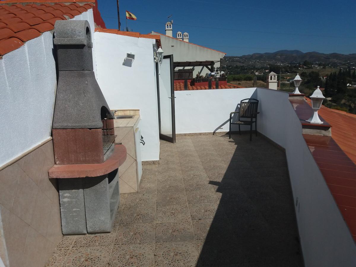 Casa - Estacion de Cartama - R3376582 - mibgroup.es