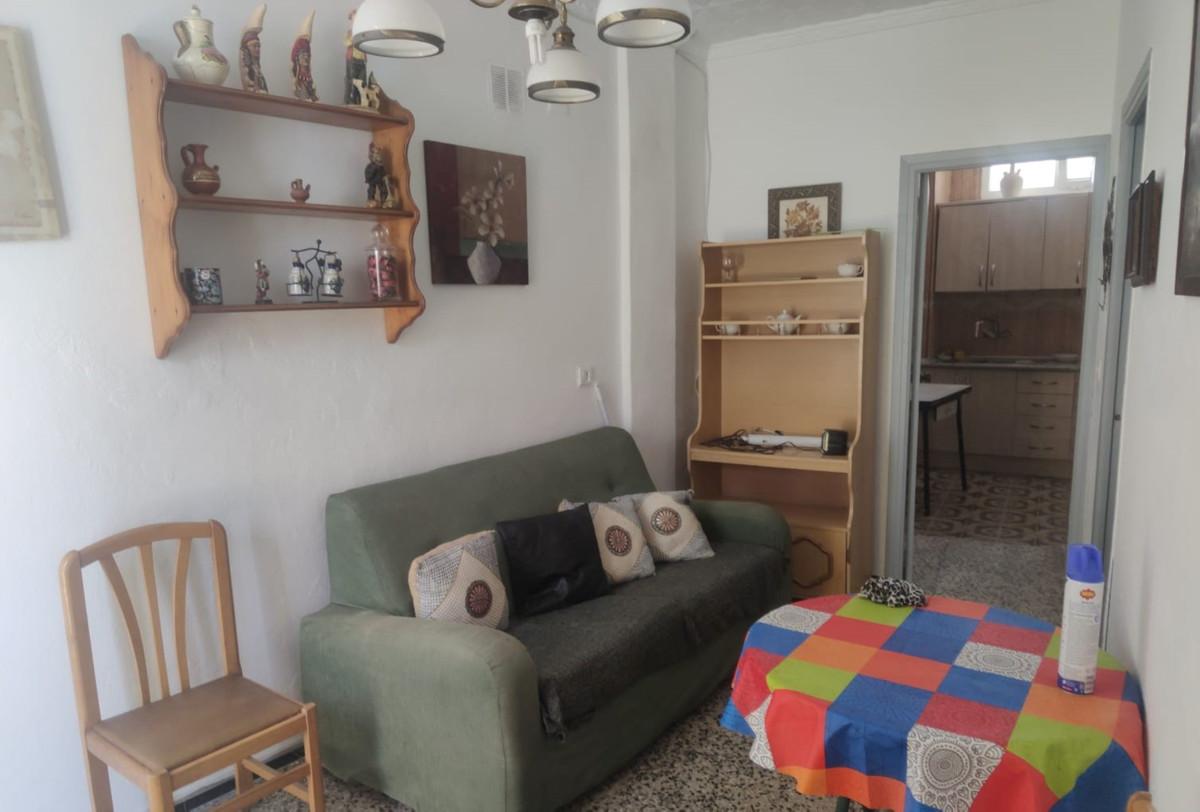 For Sale - Ground Floor Apartment - Coín - 2 - homeandhelp.com
