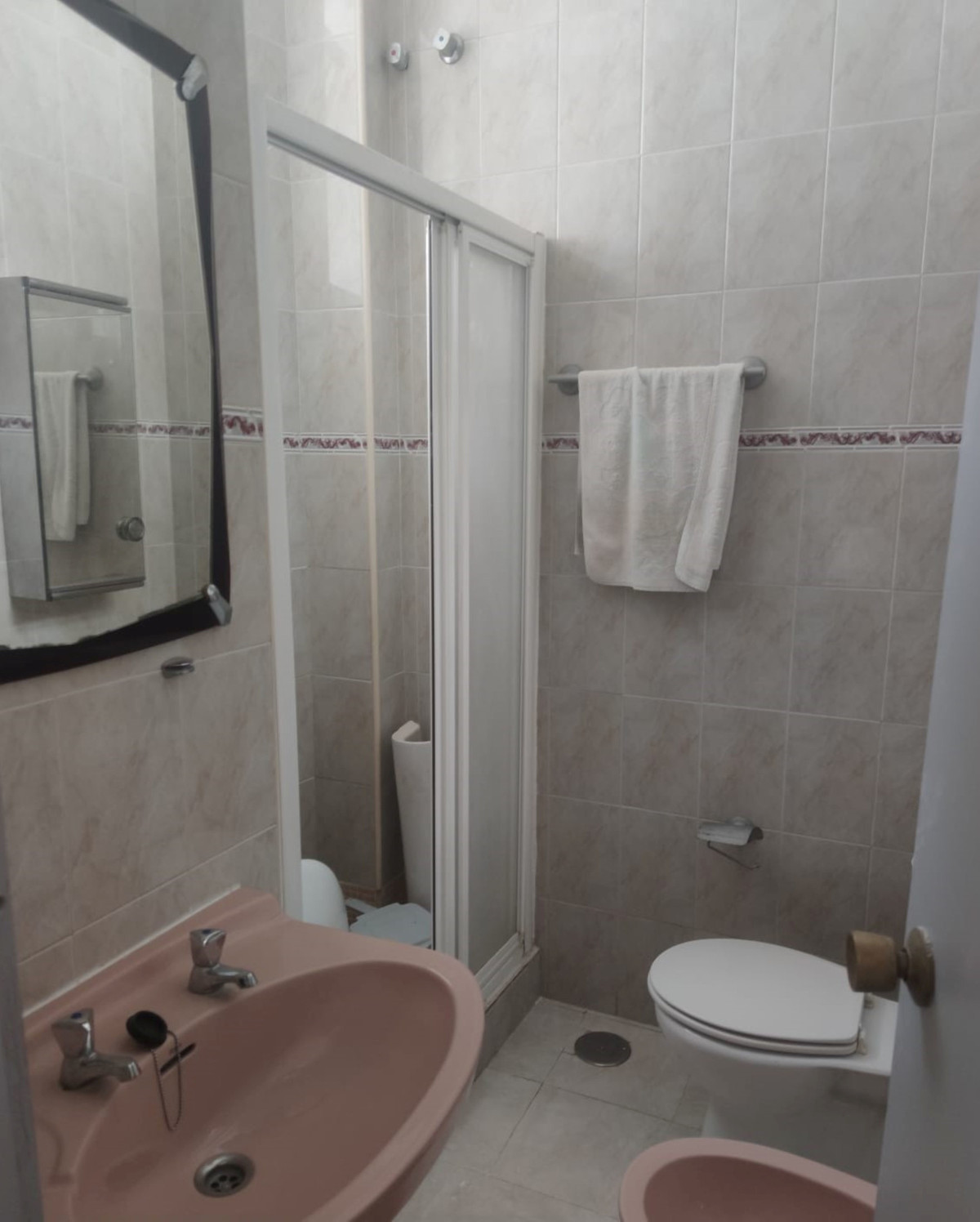 For Sale - Ground Floor Apartment - Coín - 6 - homeandhelp.com
