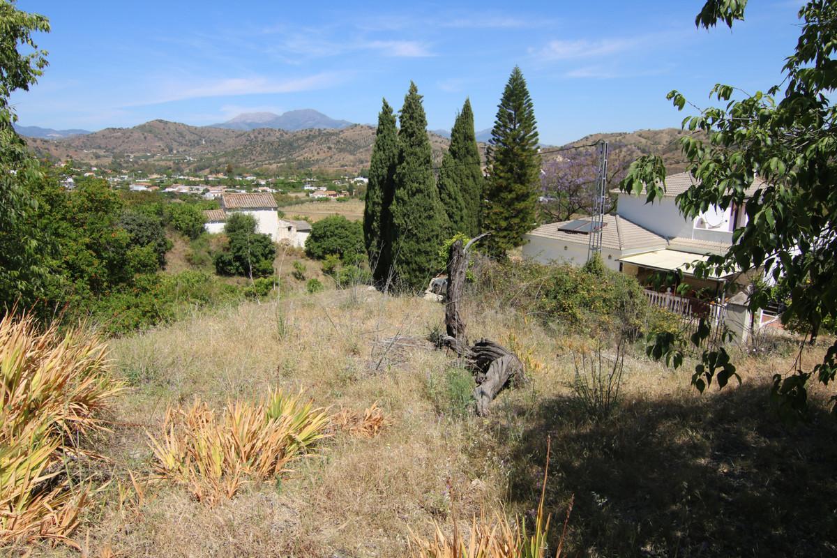 For Sale - Land - Coín - 6 - homeandhelp.com