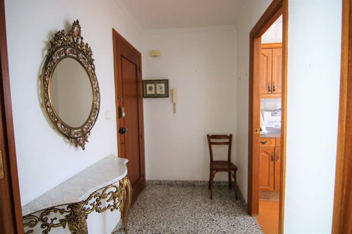 4 bedroom apartment for sale coin