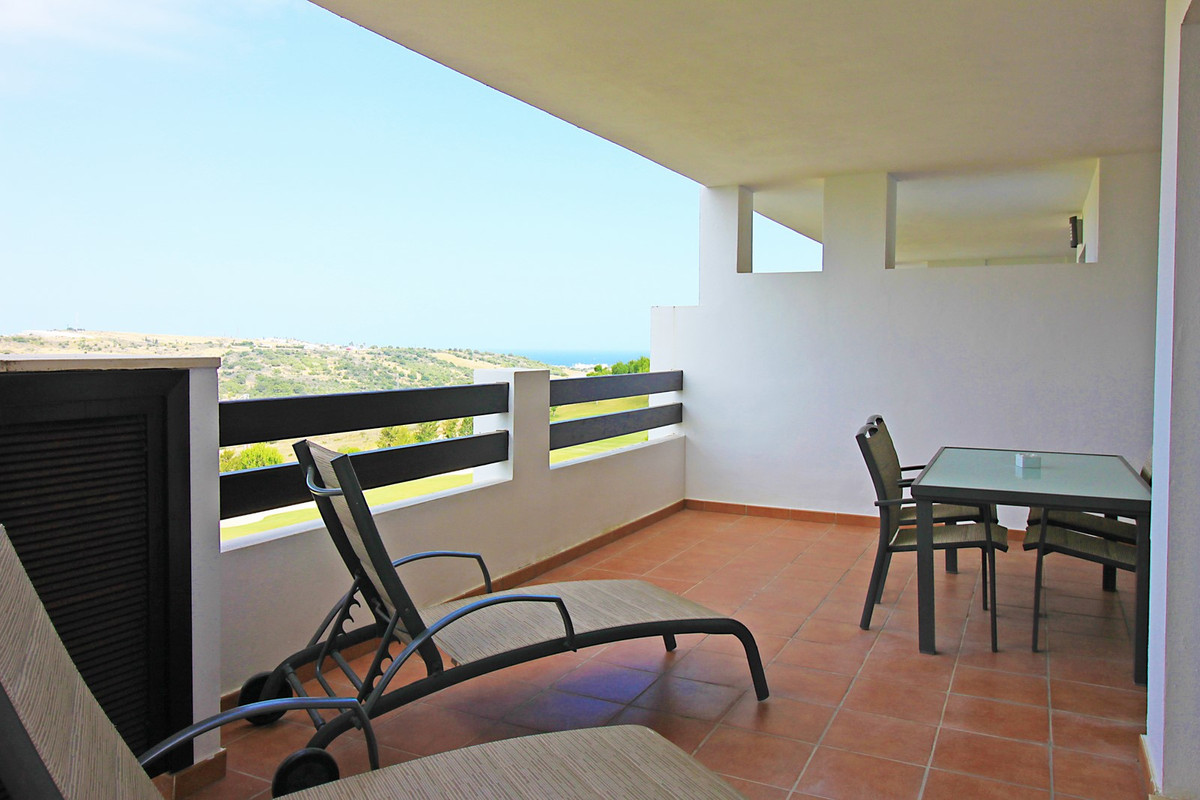 Apartment - Valle Romano