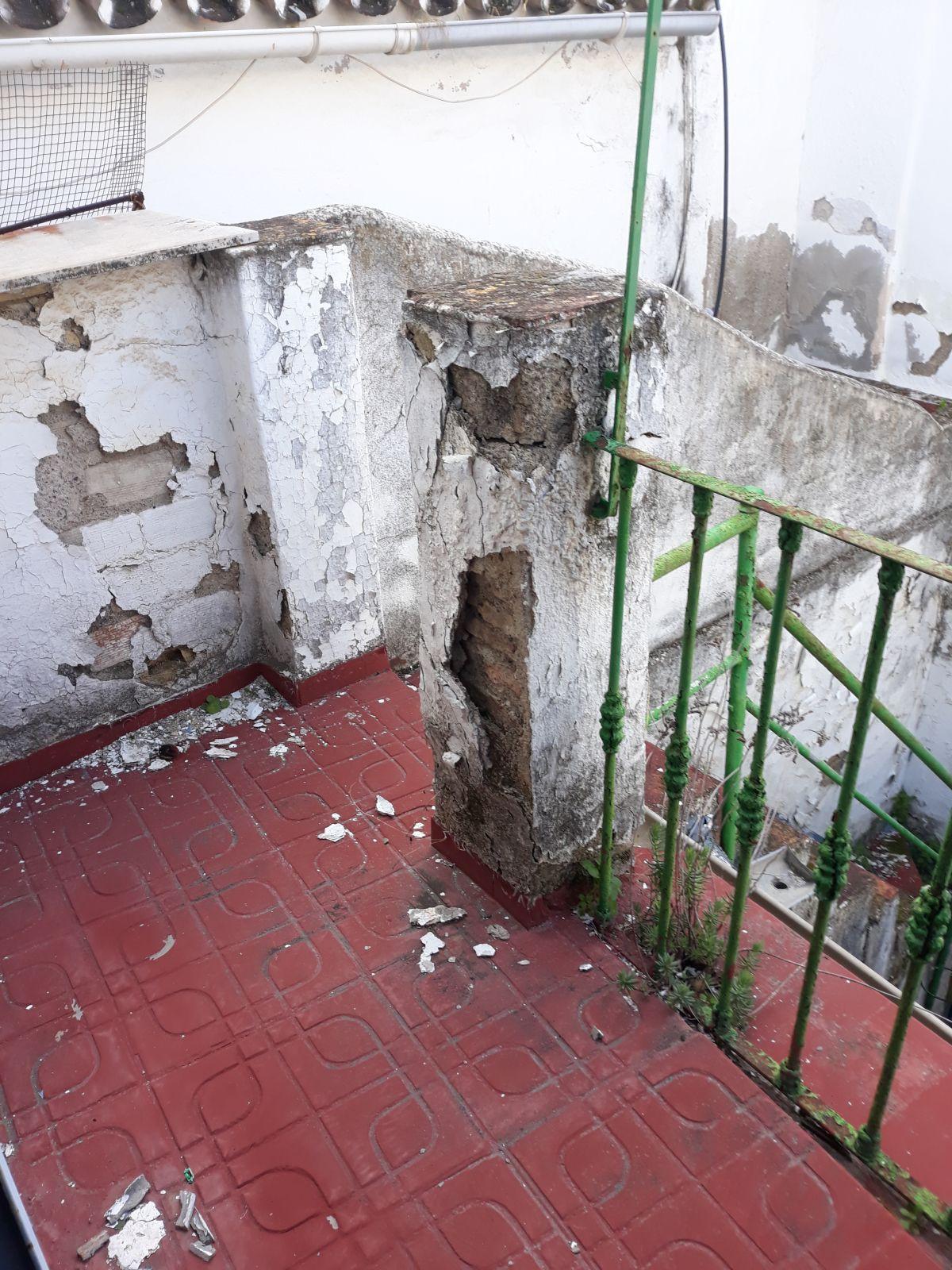 3 Bedroom Detached Villa For Sale Coín