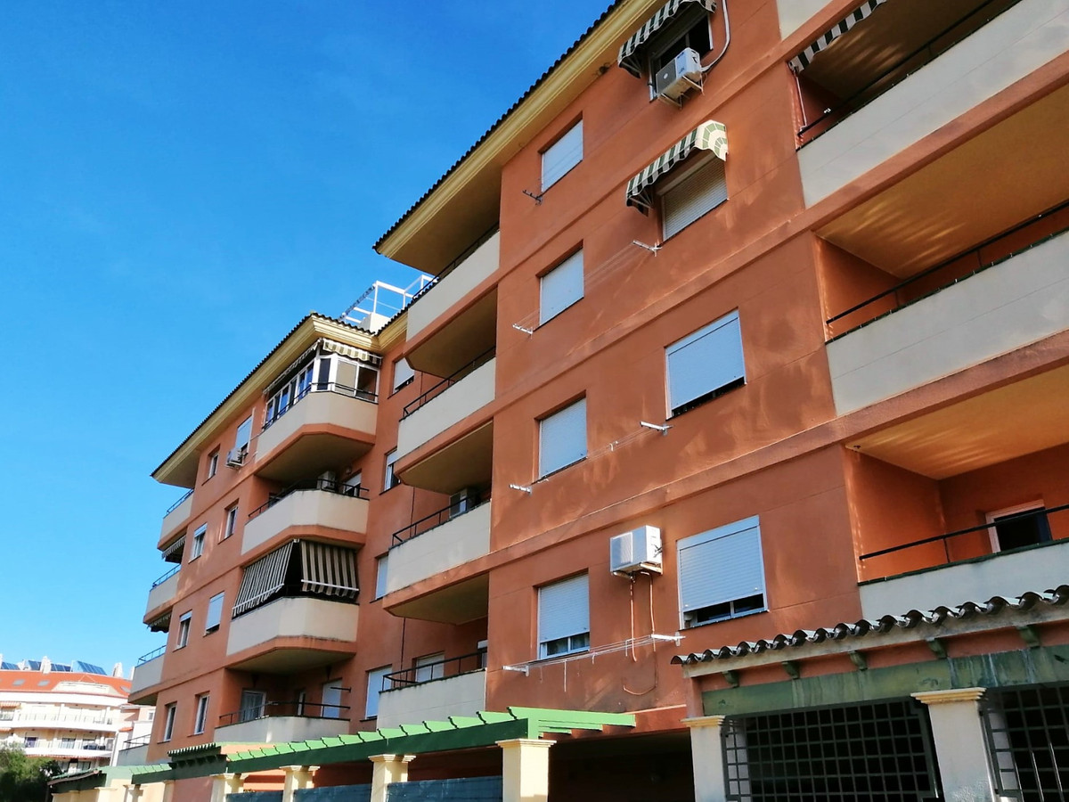 Apartment - Estepona - R3549049 - mibgroup.es