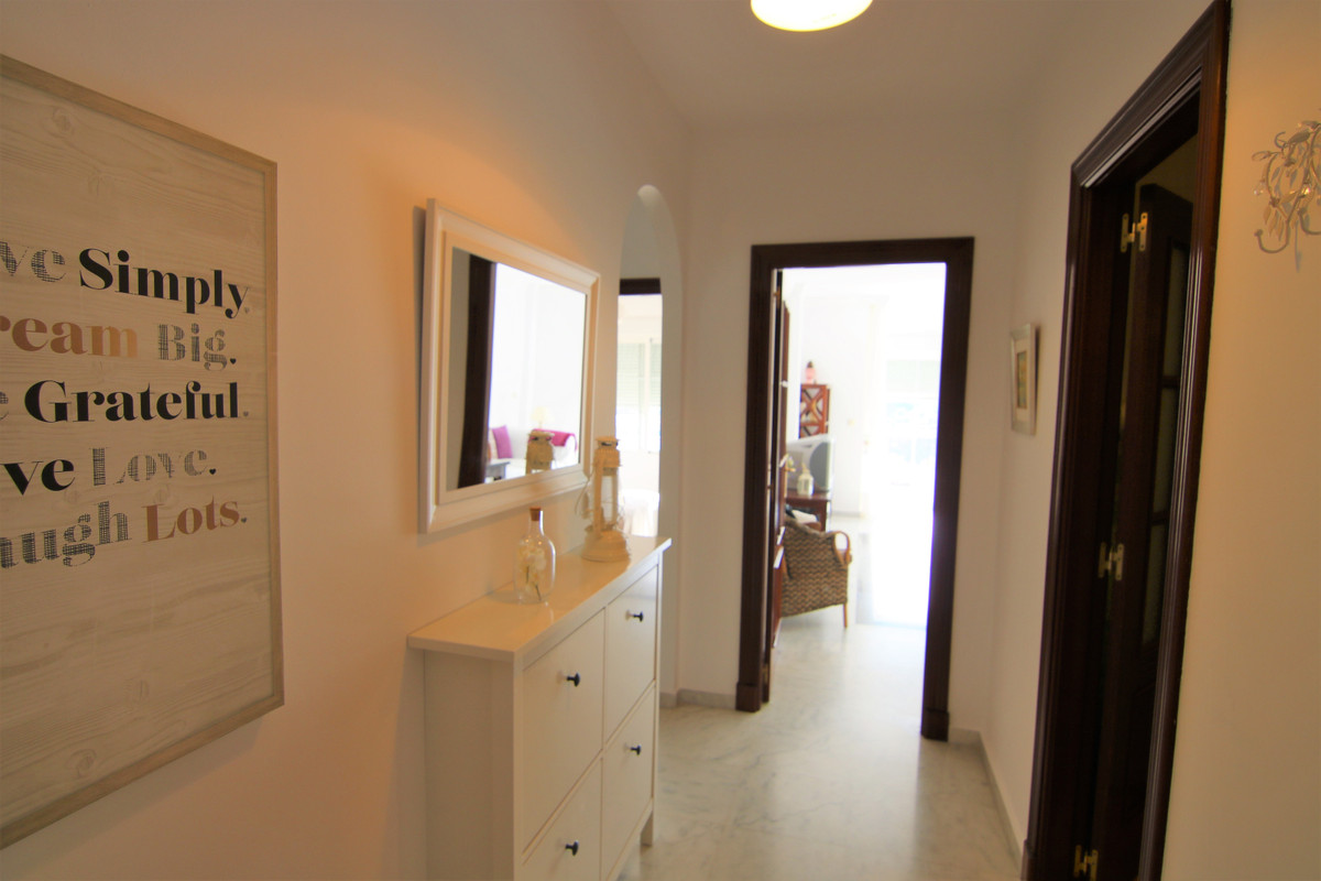 2 bedroom apartment for sale coin
