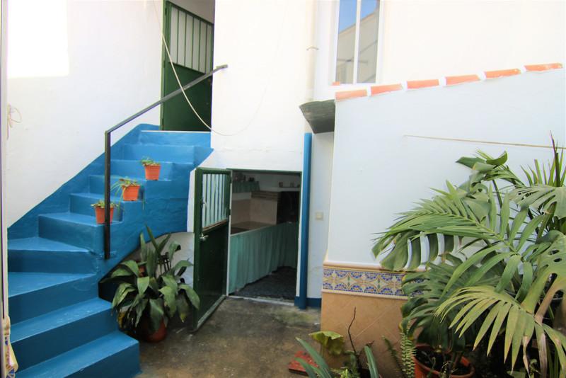 Townhouse - Coín - R3384304 - mibgroup.es